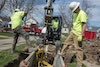 New York Contractor Prepared to Rise to Any Challenge