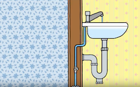 Help Your Customers Protect Against Lead in Drinking Water