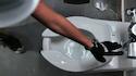 Plumbing System at Las Vegas Raiders' New Stadium Passes Key Test