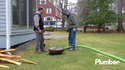 Septic Pumping Complements Plumbing Contractor's Other Service Offerings