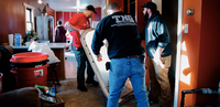 Minnesota Plumbing Company's Charity Project Completes Another Successful Year