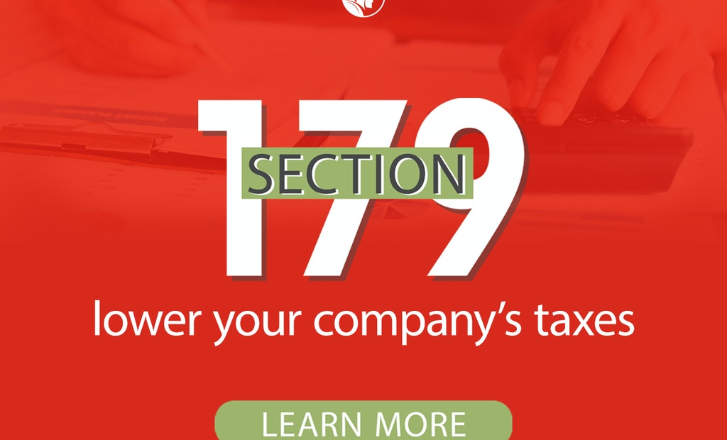 Do You Want A Bigger Tax Return?