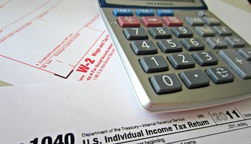 Have You Taken Advantage of this Key Tax Break for 2018?