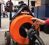This Cable Machine is Packed with Extra Features