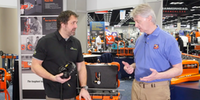 Accurate Leak Detection Without the Big Expense
