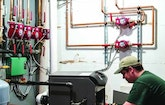 What are the Keys to Successful Hydronics?