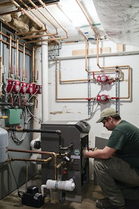 The Do's and Don'ts of Hydronic Piping Design