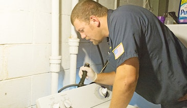 Help Wanted: Where Do You Find Qualified Plumbers?
