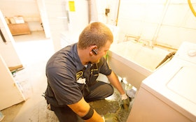 Are You Geared Up for a Busy Plumbing Year?
