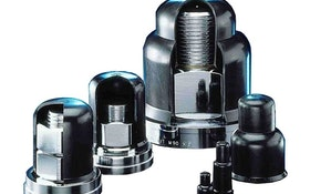 Focus: New Construction – Pipe and Fittings