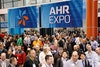 AHR Expo Releases Update on 2021 Show Planning
