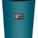 U.S. Boiler Company Alliance LT indirect water heater