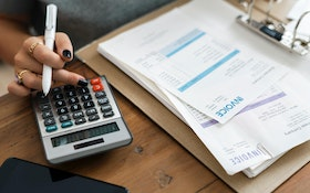 9 Tips to Help Navigate Tax Season