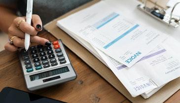 9 Tips to Help Navigate Tax Season