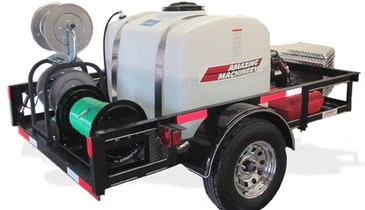 Cold Climate Jetter Storage 101