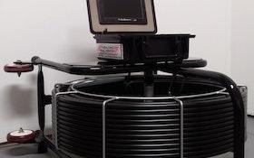 Focus: Pipeline Rehabilitation and Repair — TV Inspection