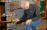 Hydronics 101: Two Simple Ways to Expand Your Plumbing Services