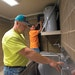 Plumbing Contractor Grows Company Through Tough Jobs and Hard Work