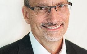 Plumber Industry News: Apex Tool Appoints New SVP and President