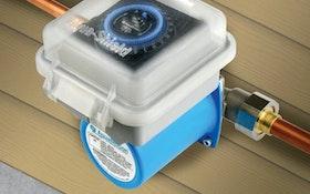 Pumps - AquaMotion Aqua-Shield