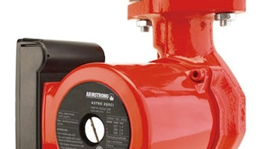 Focus: New Construction – Water Heaters