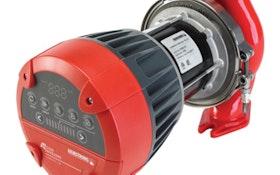 Armstrong Fluid Technology COMPASS R circulators