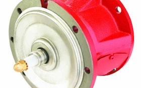 Pumps - Armstrong Fluid Technology maintenance-free S&H circulators