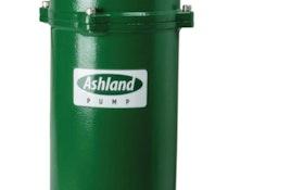 Pumps - Ashland Pump AGP-HC200