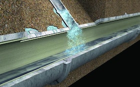 Pipe Relining - DynaLiner PVC