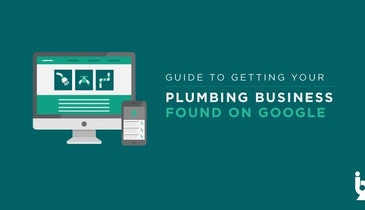 Can Google Find Your Plumbing Business?