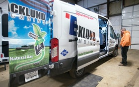 Wrapping a Vehicle Can Be an Easy Way to Advertise