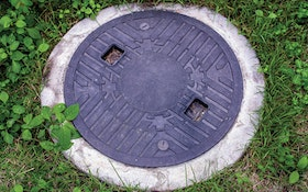 Drainfield/Septic Treatment - Bionetix International Eco-Sept