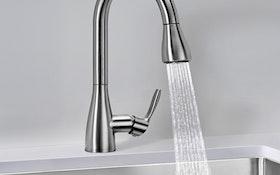 Faucets - Blanco America Atura