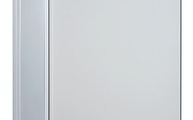 Water Heaters/Conditioners - Bosch Thermotechnology Greentherm 9000 Series