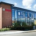 Bosch Thermotechnology opens new facility