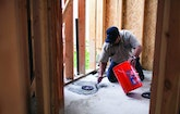 Small Jobs Lead the Way to Greater Gains