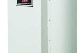 Water Heaters - Bradford White ElectriFLEX HD