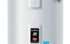 Bradford White Water Heaters AeroTherm