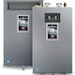 Water Heater - Bradford White Water Heaters Infiniti K Series