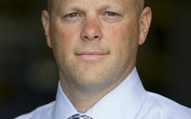 Plumber Industry News: Bradley Corp. Names President/CEO