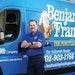 Teaching, Adding Services Build Up Arizona Plumbing Firm