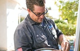 California's Pacific Drain & Plumbing Takes on Plumbing to Become a One-Stop Shop