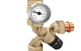 Plumber Product News: March 2019