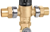 Focus: Commercial Plumbing/New Commercial Construction— Tools and Fittings