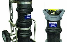 Pumps - Caleffi North America HYDROFILL