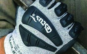 Safety Equipment - Cestusline HMD Cut-5