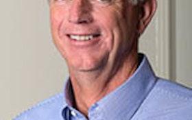 Plumber Industry News: Ferguson's Keltner named CFO of the Year