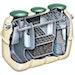 Advanced Treatment Units - Clarus Environmental Fusion