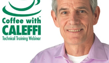 Coffee with Caleffi: Part 2 – Proper Component Selection for Boilers and Application Fundamentals