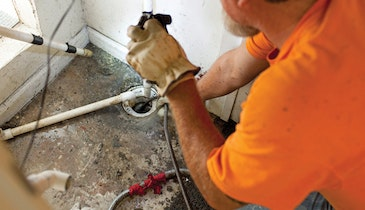 3 Easy Ways to Transform Your Plumbing Business